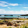 シギラビーチの写真_159934