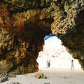 砂山ビーチの写真_160038