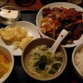 チャイナ厨房チンタンタンの写真_180677