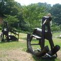 神戸市立六甲山牧場の写真_1884