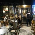 ピッツァ ストラーダ (PIZZA STRADA )の写真_213129