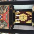 千葉神社の写真_225545