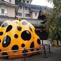 【閉館】フォーエバー現代美術館 祇園京都の写真_235757