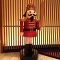 ザ・ペニンシュラ東京の写真_246009