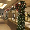 ヨコハマ グランド インターコンチネンタルホテルの写真_246111