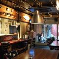 Very Berry Cafe 河原町二条店の写真_250380