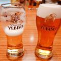 ヱビスビール記念館(エビスビール)の写真_309358