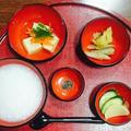 正覚寺の写真_35708