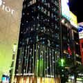 アルマーニ銀座タワーの写真_36133