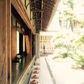 旧篠原家住宅の写真_36201