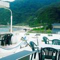 beach cafe ALOHAの写真_36298