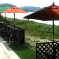 beach cafe ALOHAの写真_36299