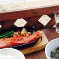 beach cafe ALOHAの写真_36305