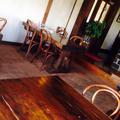 麒麟Cafeの写真_36873