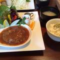 cafe Ta蔵の写真_36884