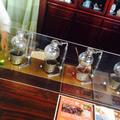 麒麟Cafeの写真_36888