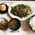きよすみ食堂の写真_37148