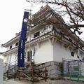 唐津城の写真_3798