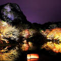 御船山楽園の写真_38053