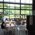九州国立博物館の写真_39197