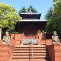 花博記念公園鶴見緑地の写真_44862