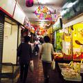 べっぷ駅市場の写真_46271