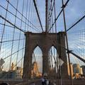 Brooklyn Bridgeの写真_47372