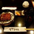 豆田町の写真_4909