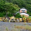 敦賀港駅の写真_4932