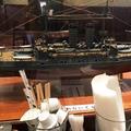 横須賀海軍カレー本舗の写真_49407