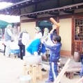 大仙公園・日本庭園の写真_55252