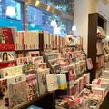 長崎書店の写真_55828