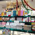 長崎書店の写真_55830
