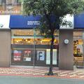長崎書店の写真_55831
