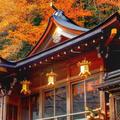 貴船神社の写真_58409
