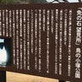 鳥の小塚公園の写真_60717