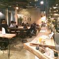 京都ゲストハウス Len(レン)の写真_61688