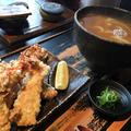 山元麺蔵の写真_63042