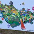 豊橋総合動植物公園 (のんほいパーク)の写真_63180
