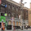 大阪市立美術館の写真_63324