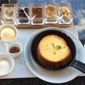 ルームラックス カフェ (roomlax Cafe)の写真_65326