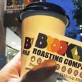 ブルックリン ロースティング カンパニー 北浜店の写真_66410