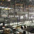 JAL工場見学〜SKY MUSEUM〜の写真_66798