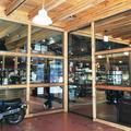 タカムラワイン&コーヒーロースターズ(TAKAMURA Wine & Coffee Roasters)の写真_68364