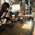 タカムラワイン&コーヒーロースターズ(TAKAMURA Wine & Coffee Roasters)の写真_68367
