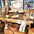 タカムラワイン&コーヒーロースターズ(TAKAMURA Wine & Coffee Roasters)の写真_68370