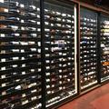 タカムラワイン&コーヒーロースターズ(TAKAMURA Wine & Coffee Roasters)の写真_68375