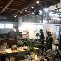 graf studio(グラフスタジオ)の写真_68382