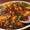 中国菜オイルの写真_68393