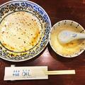 中国菜オイルの写真_68395